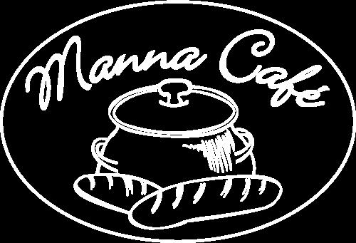 Manna Café Online Store